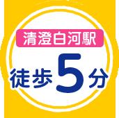 top-mv-circle